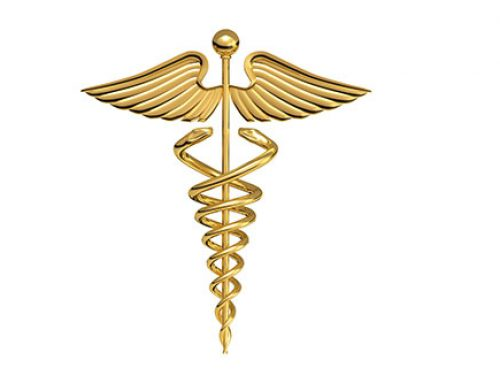 Reinstated Medicare Open Enrollment Period (OEP)