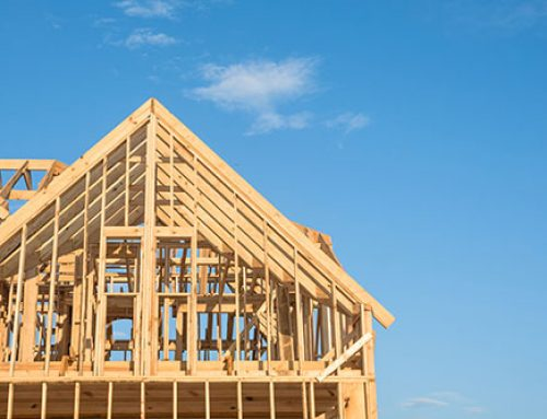 Why You Should Use a Buyer's Agent When Purchasing New Construction
